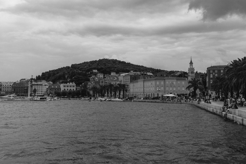 jasmin-kessler-denis-delic-reiseblogger-split-kroatien-erfahrung-2018-0661