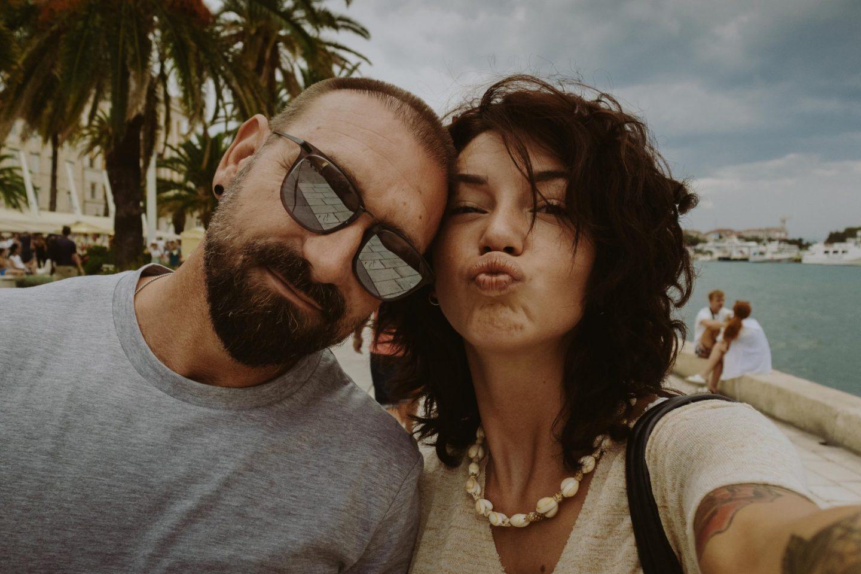 jasmin-kessler-denis-delic-reiseblogger-split-kroatien-erfahrung-2018-0669