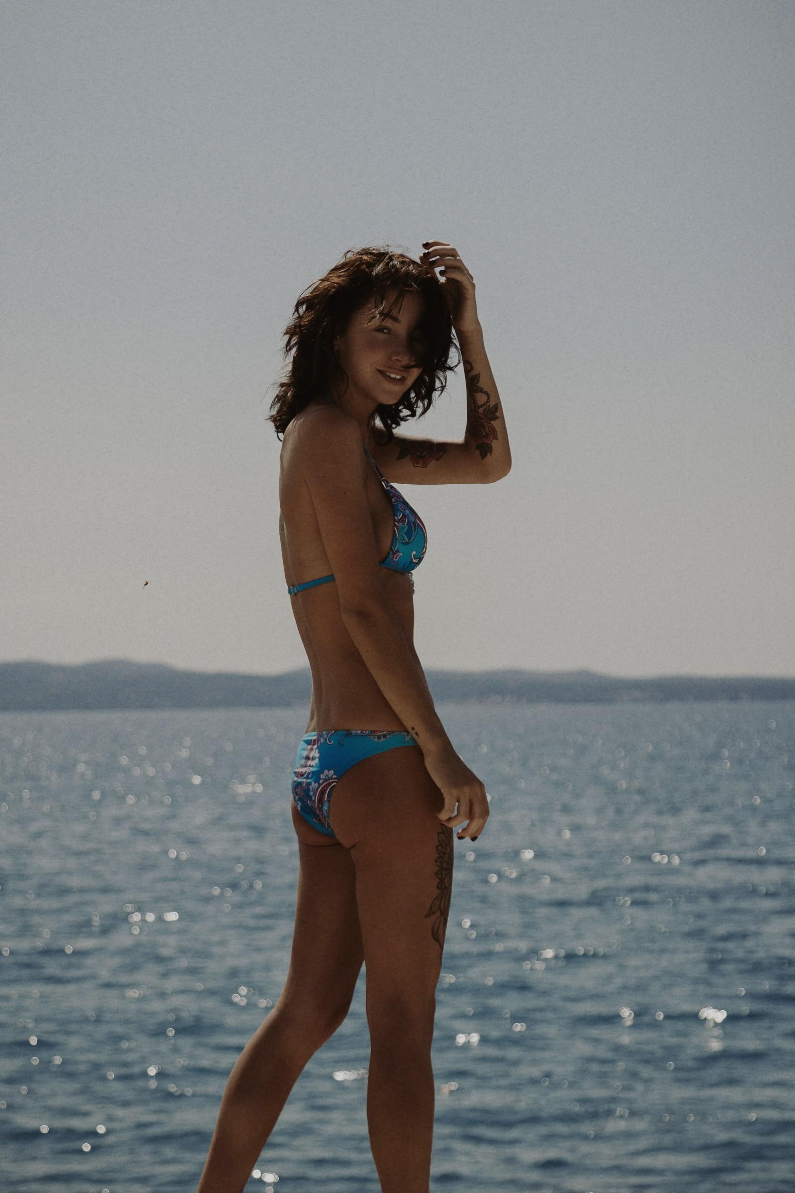 jasmin-kessler-denis-delic-reiseblogger-split-kroatien-erfahrung-2018-0925-5
