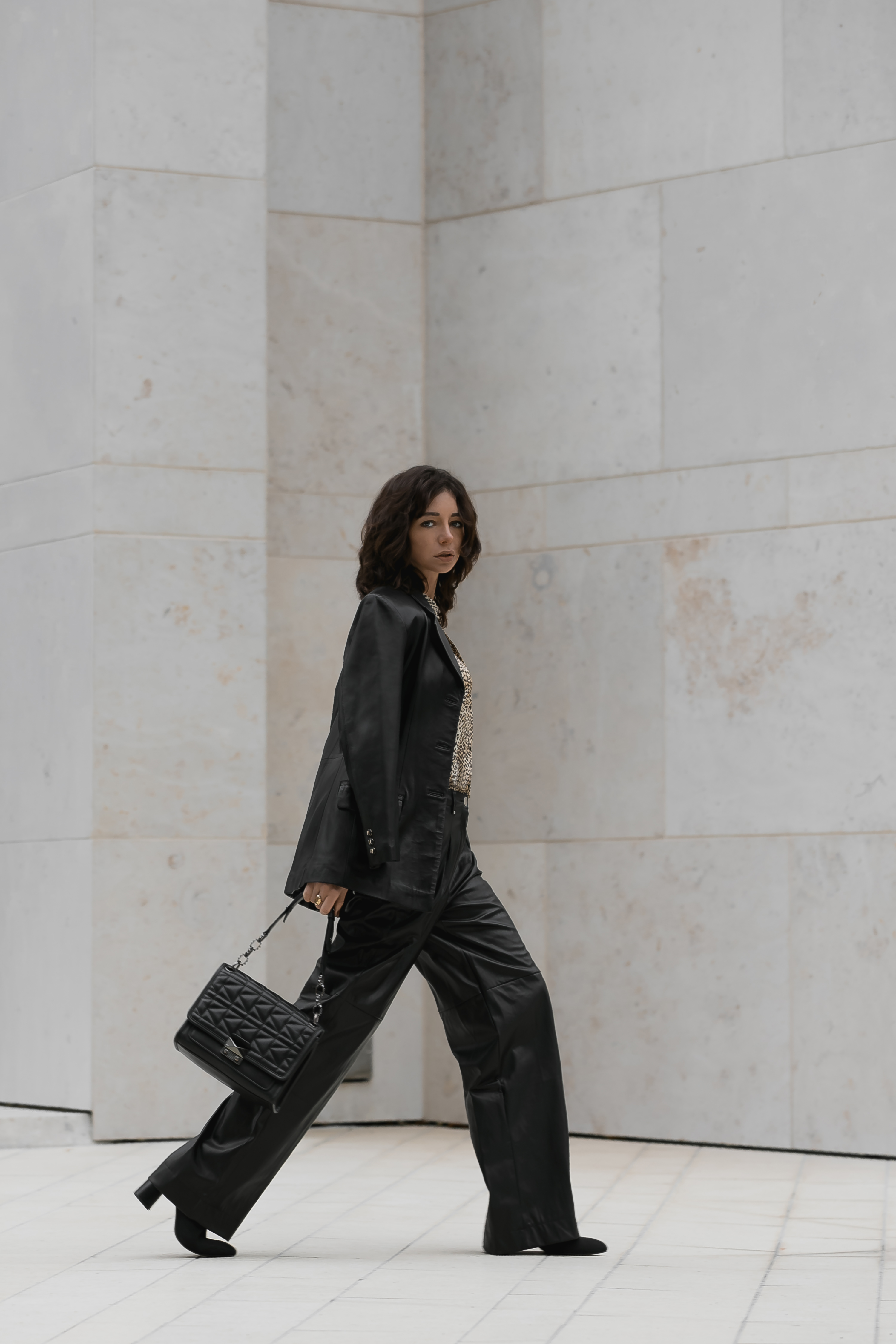 modeblogger-2019-jasmin-kessler-outfit-style-trends-winter