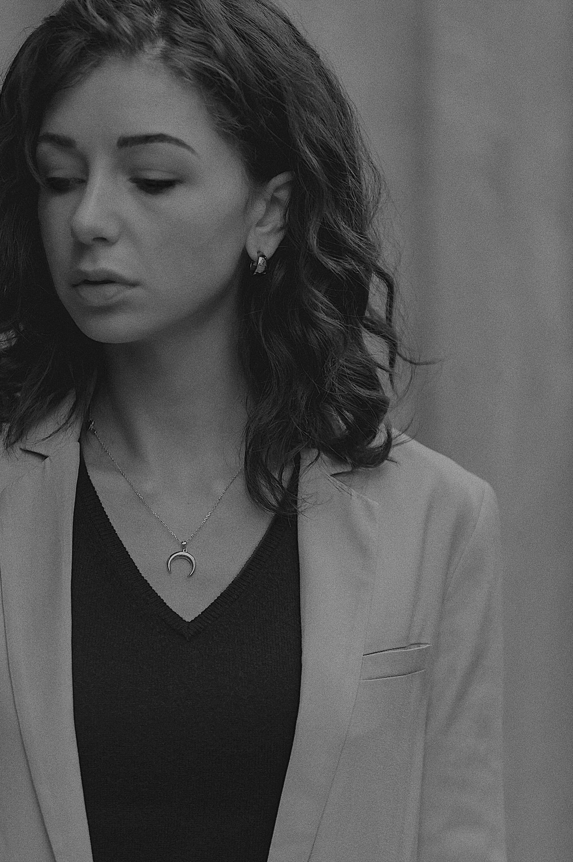 deutsche-blogger-2019-jasmin-kessler-schwarz-weiß-outfit