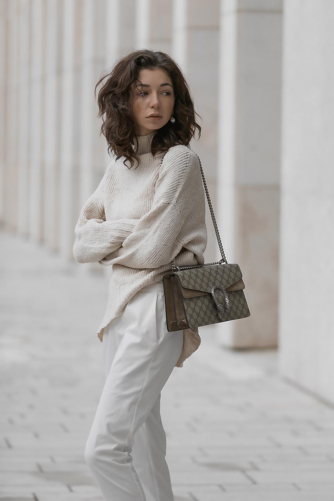 jasmin-kessler-white-winter-outfit-designer-handbag-blogger-2019-a10