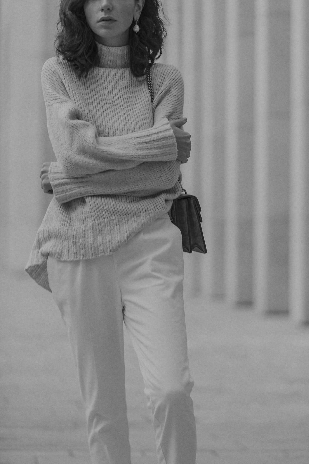jasmin-kessler-white-winter-outfit-designer-handbag-blogger-2019-a3