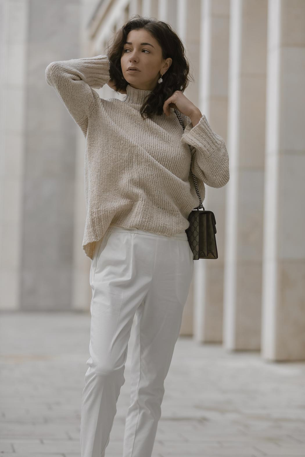 jasmin-kessler-white-winter-outfit-designer-handbag-blogger-2019-a42