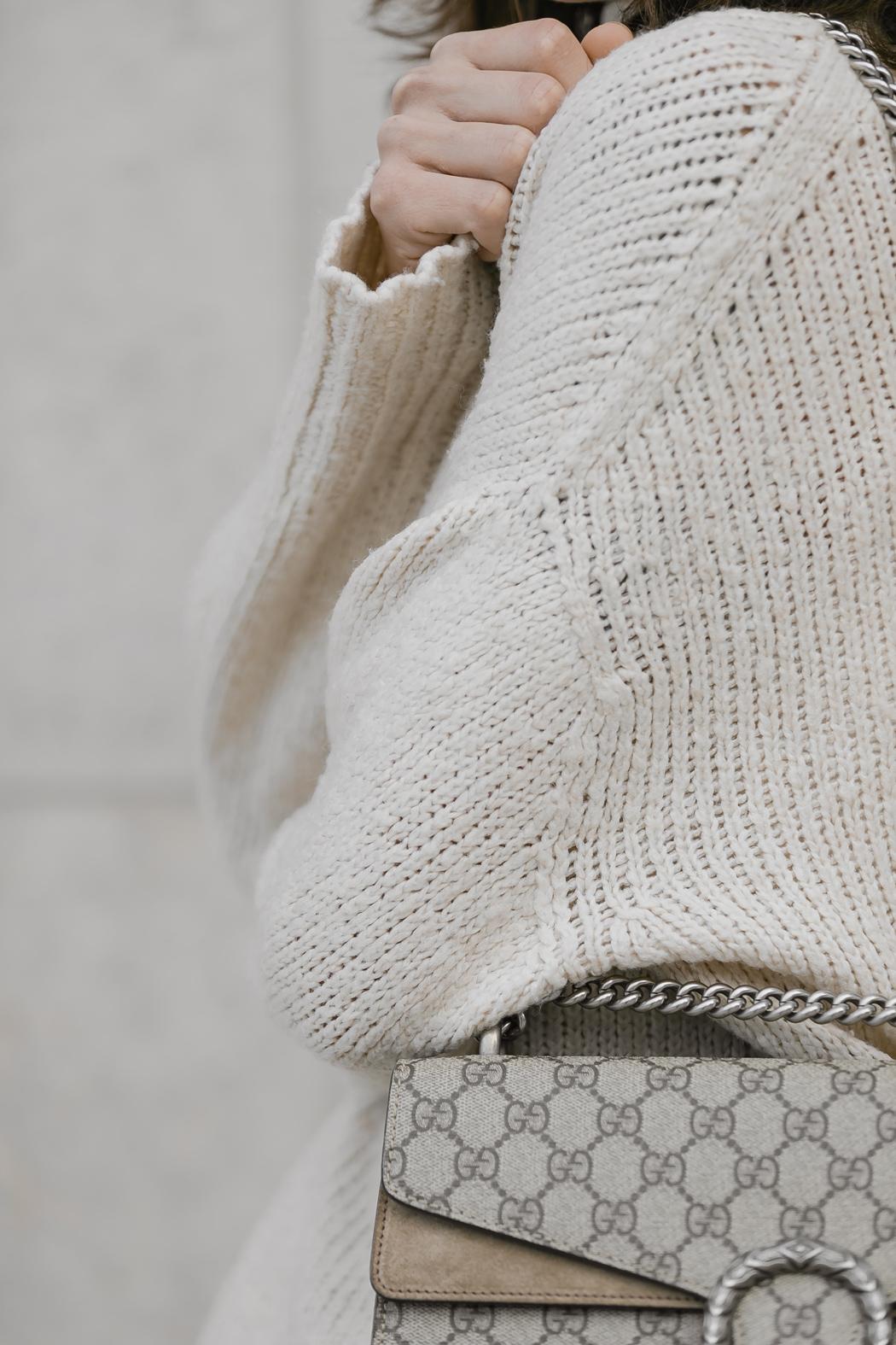 jasmin-kessler-white-winter-outfit-designer-handbag-blogger-2019-b1