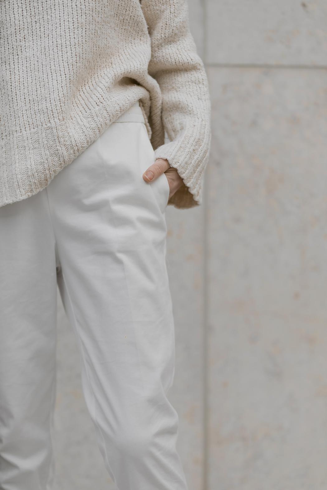 jasmin-kessler-white-winter-outfit-designer-handbag-blogger-2019-b2
