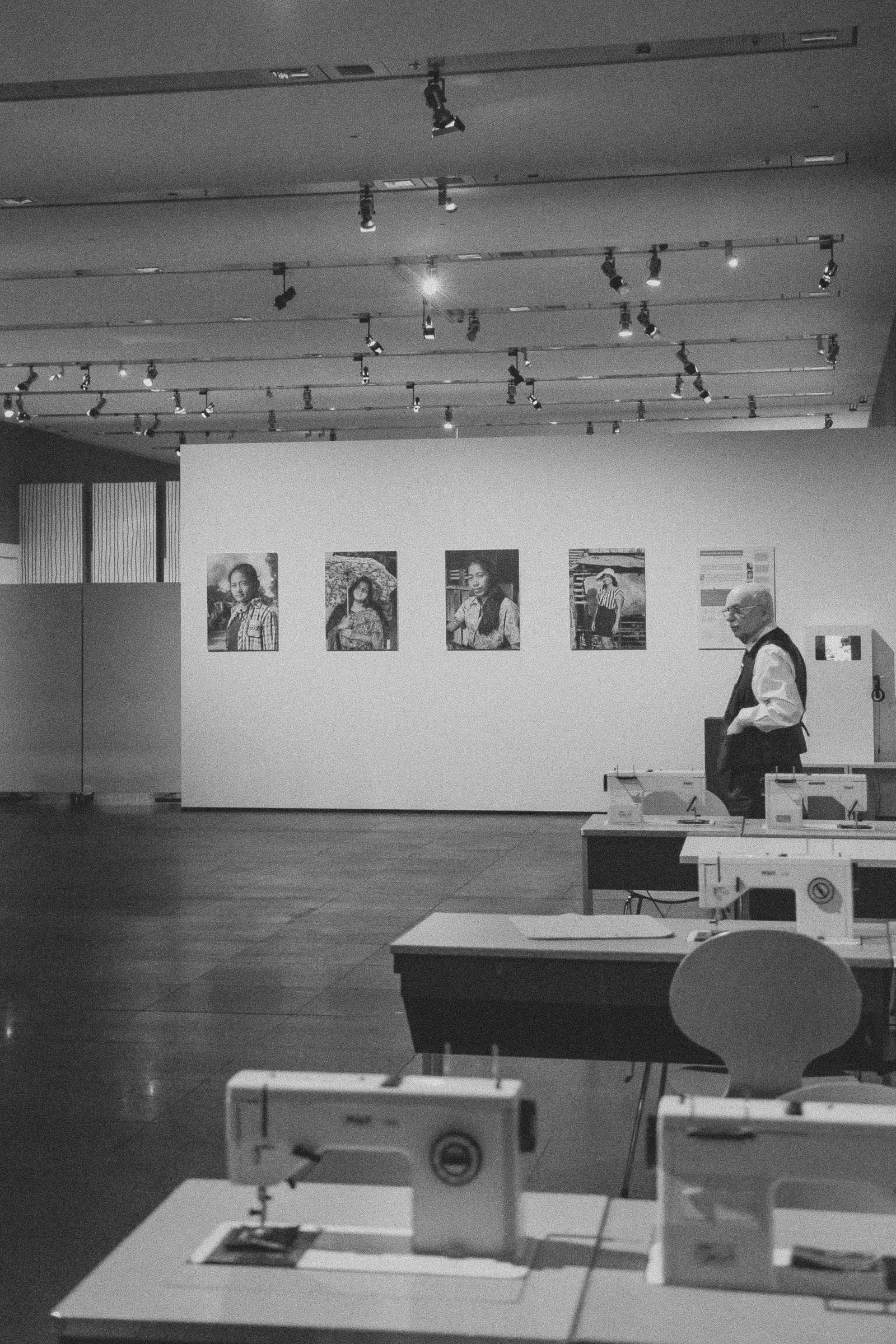 fairliebteuch-modenschau-fair-fashion-koeln-rautenstrauch-joest-museum (1 von 44)