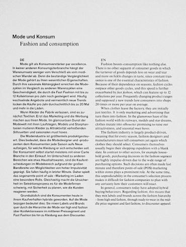 rautenstrauch-joest-museum-koeln-fast-fashion-die-schattenseite-der-mode-nachhaltigkeit-blog
