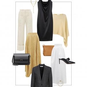 jasmin-kessler-fashion-spring-shopping-inspiration-essentials-2020